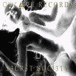 OWLC▲VE RECØRDS: S3CR3T SØCI3TY Volume 1