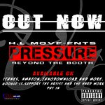 PRESSURE BEYOND THE BOOTH VOLUME 1