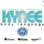 Body Language (SINGLE)