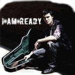 I AM READY (Single)