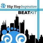 Mojo Beats Royalty Free Beats