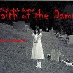 Serenity in Damnation