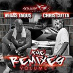 The Remixes Volume 1