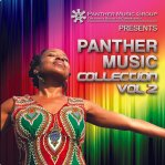 PANTHER MUSIC COLLECTION VOL. 2