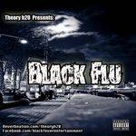 BlackFlu