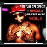 Stripper Music VOL.1