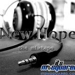 New Hope: The Mixtape Vol. 1