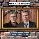A un passo da te (selection of tracks)