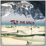 DLR-004: Try EP