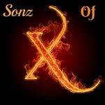 Sonz Of X