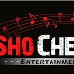 Sho' Cheese Ent