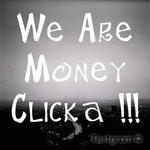 The Money Clicka