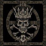 Eld - CD'2012
