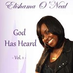 God HAs Heard, Vol. 1