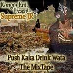Push Ka-Ka Drink Wata