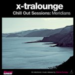Chill Out Sessions: Meridians