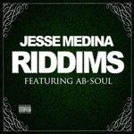 Riddims ft. Ab-Soul