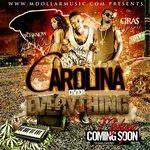 Carolina Over Everything