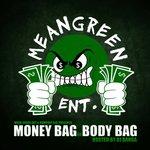 MoneyBag or BodyBag
