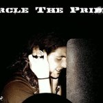 The Circle, The Pride
