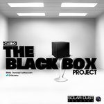 The Black Box Project