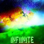 Infiinite