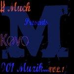 901 Muzik