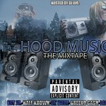 Hood Music v1