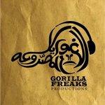 Gorilla Freaks