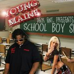 School Boy Swag Mixtape