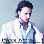 Single from Producer/Composer Tristan Tyrcha
