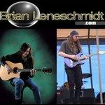 Brian Leneschmidt