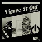 Figure It Out - SINGLE