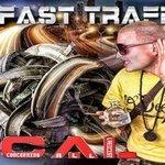 Fast Traffic Cal