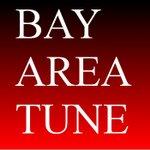 BayAreaTune Mix
