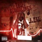 Tru Bloodlines