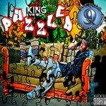 """PUZZLED""""THE PRE-ALBUM"""""""