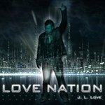 Love Nation