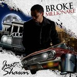 Broke Millionaire