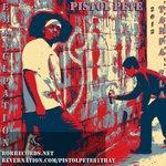 Emancipation Mixtape