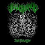 Soothsayer E.P.