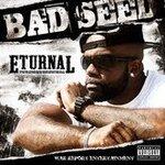 Bad Seed ep
