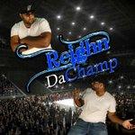 Reighn Da Champ
