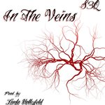 In The Veins (SINGLE)