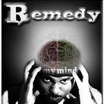 Da Remedy