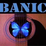 Blue Butterfly EP