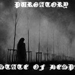State Of Despair
