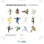 Composing This Beautiful Era (Spectrospy By Tadeo Carvalho & Javier Ace!