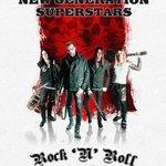 Rock N Roll or Die