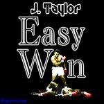 Easy Win